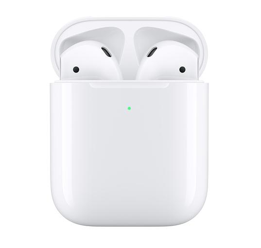 ES-07 Bluetooth 5.0