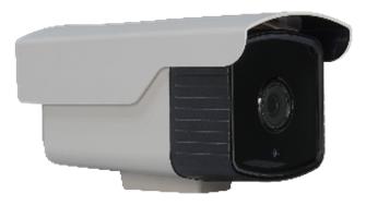 ES-IPC-IRQ3130FD