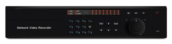 ES-DVR-P0800