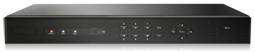 ES-HD1600-T
