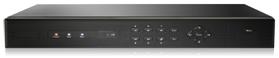 ES-HD-TVR0401