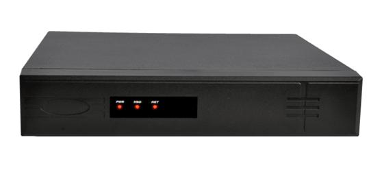 ES-HD-TVR0400